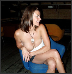amateur nip slip pictures sexy girlfriends with photo 4