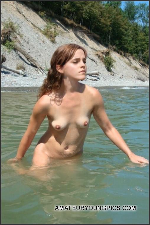 Homemade nude outdoor, college sport nude
