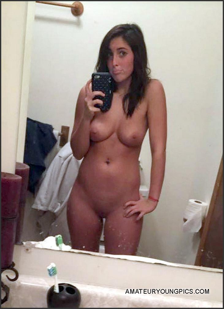 sex amateur äiti antaa pillua