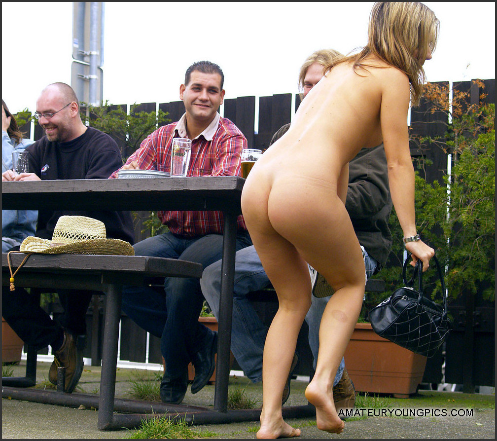 nude pic of pataya