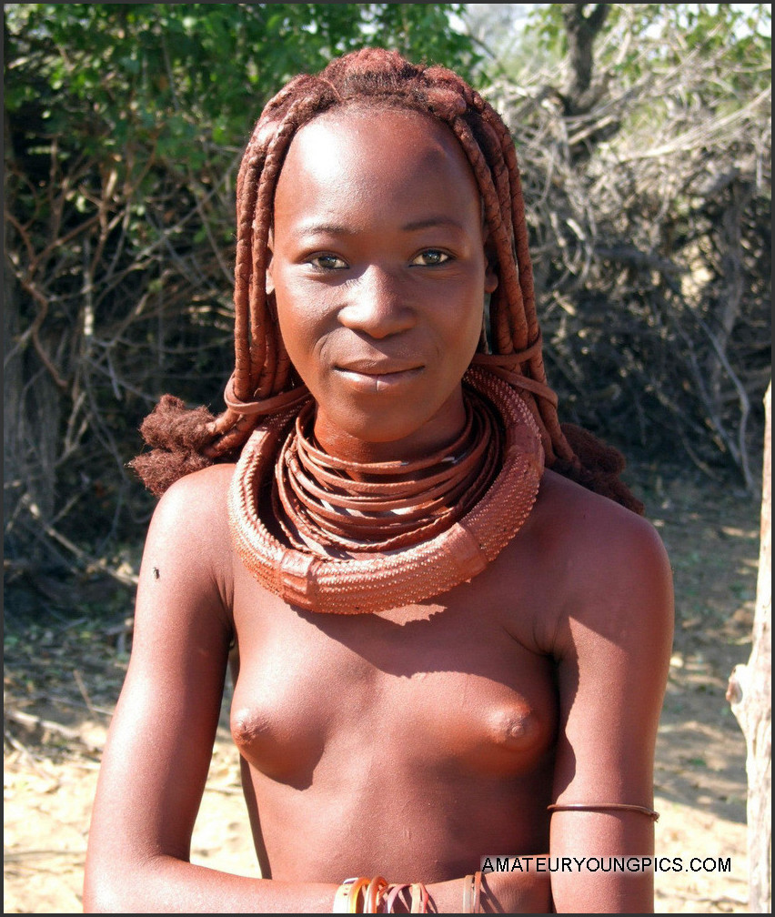 Aborigines naked pics, freesleepingnudepics