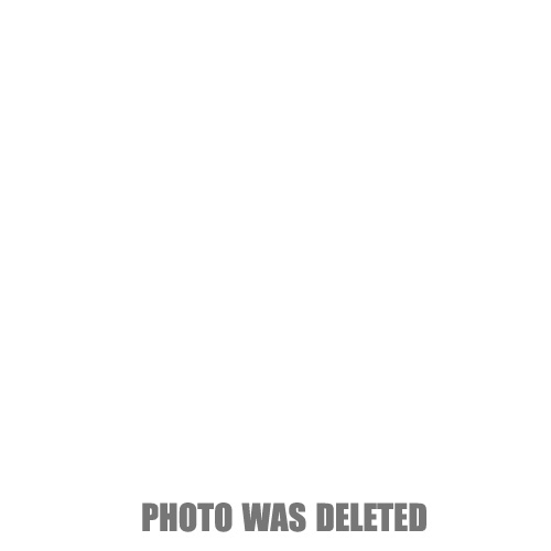 two naked teens making out selfshot
